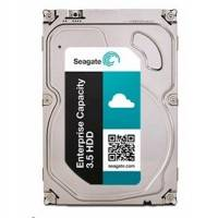 Жесткий диск Seagate Enterprise Capacity 8Tb ST8000NM0075
