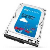 Жесткий диск Seagate Enterprise NAS 6Tb ST6000VN001