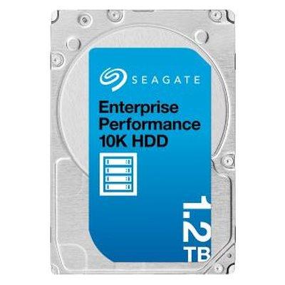 жесткий диск Seagate Enterprise Performance 1.2Tb ST1200MM0129
