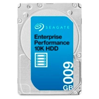 жесткий диск Seagate Enterprise Performance 600Gb SUGST600MM0009