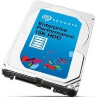 Жесткий диск Seagate Enterprise Performance 900Gb ST900MP0006