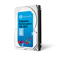 Жесткий диск Seagate Enterprise Performance 900Gb ST900MP0146