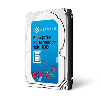 жесткий диск Seagate Enterprise Performance 900Gb ST900MP0146