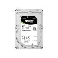 Жесткий диск Seagate Exos 7E8 4Tb ST4000NM005A