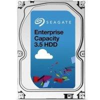 Жесткий диск Seagate Exos 7E8 6Tb ST6000NM0115