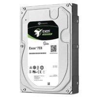 Жесткий диск Seagate Exos 7E8 6Tb ST6000NM021A