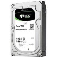 Жесткий диск Seagate Exos 7E8 6Tb ST6000NM029A