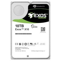 Жесткий диск Seagate Exos X10 10Tb ST10000NM0086