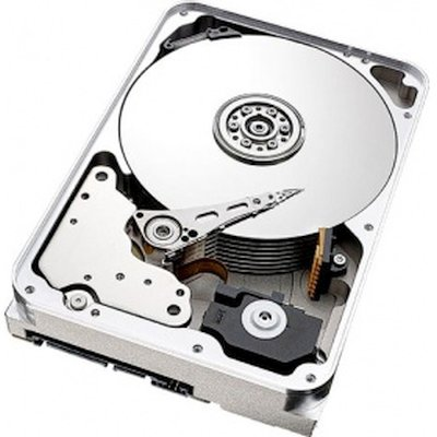 жесткий диск Seagate Exos X14 12Tb ST12000NM0038