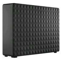 Жесткий диск Seagate Expansion 3Tb STEB3000200