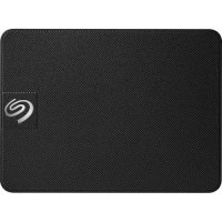 SSD диск Seagate Expansion 500Gb STJD500400