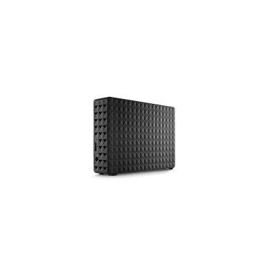 жесткий диск Seagate Expansion 6Tb STEB6000403