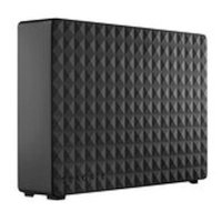 Жесткий диск Seagate Expansion Desk 10Tb STEB10000400