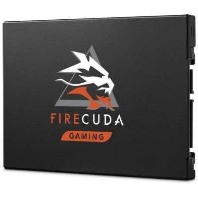 SSD диск Seagate FireCuda 120 1Tb ZA1000GM1A001