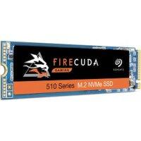 SSD диск Seagate FireCuda 510 2Tb ZP2000GM30021