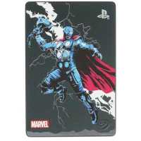 Seagate Game Drive for PS4 Thor 2Tb STGD2000205