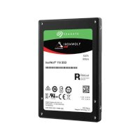 SSD диск Seagate IronWolf 110 960Gb ZA960NM10011