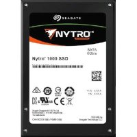 SSD диск Seagate Nytro 1351 240Gb XA240LE10003