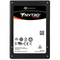 SSD диск Seagate Nytro 1351 480Gb XA480LE10063