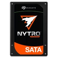SSD диск Seagate Nytro 1351 960Gb XA960LE10063
