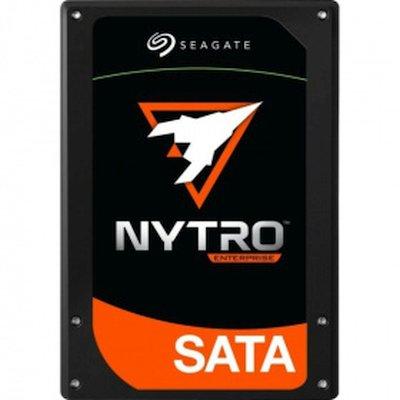 SSD диск Seagate Nytro 1551 1.92Tb XA1920ME10063