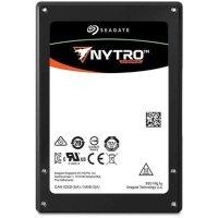 SSD диск Seagate Nytro 1551 480Gb XA480ME10063