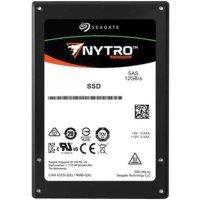 SSD диск Seagate Nytro 3331 1.92Tb XS1920SE70004