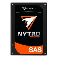 SSD диск Seagate Nytro 3531 1.6Tb XS1600LE70004