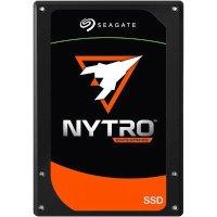 SSD диск Seagate Nytro 3531 3.2Tb XS3200LE70004