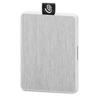 SSD диск Seagate One Touch 1Tb STJE1000402