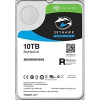 Жесткий диск Seagate SkyHawk 10Tb ST10000VE0008