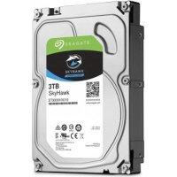 Жесткий диск Seagate SkyHawk 3Tb ST3000VX010