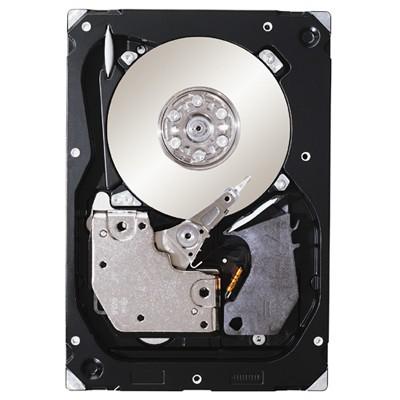 жесткий диск Seagate ST3146356SS