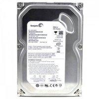 Жесткий диск Seagate ST3250310CS