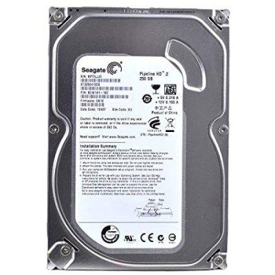 жесткий диск Seagate ST3250412CS