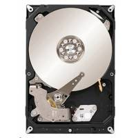 Жесткий диск Seagate ST6000VN0021