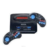 Игровая приставка SEGA Magistr Drive 2 CONSKDN43