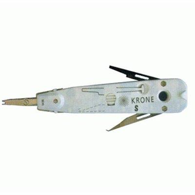 сенсорный инструмент Krone 6417 2 055-01