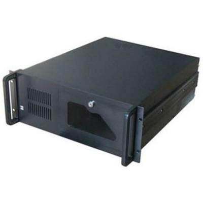 серверный корпус Procase B440L-B-0
