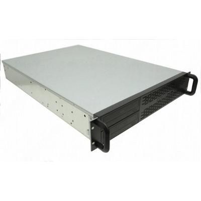 серверный корпус Procase EB205L-B-0