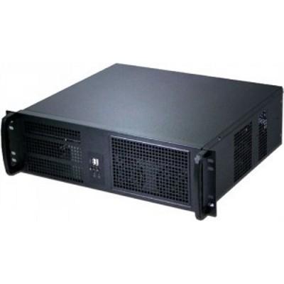 серверный корпус Procase EM338F-B-0