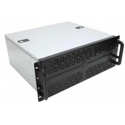 серверный корпус Procase EM439-B-0