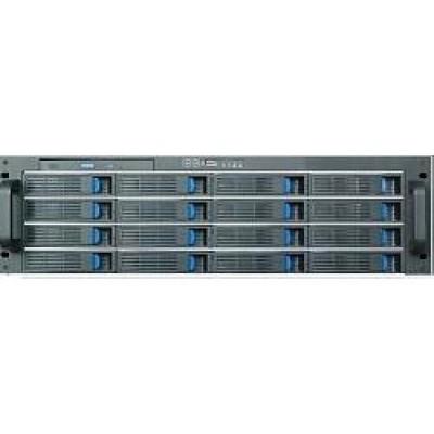 серверный корпус Procase ES316-SATA3-B-0