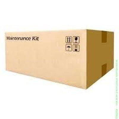 сервисный комплект Kyocera MK-8335A