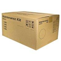 Сервисный комплект Kyocera MK-8335E