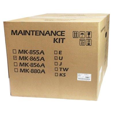 сервисный комплект Kyocera MK-865A
