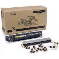 Сервисный комплект Xerox 109R00732