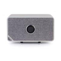 Сетевая аудиосистема Ruark MRx Soft Grey