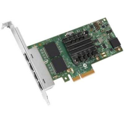сетевая карта Dell 540-11140
