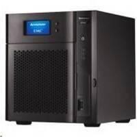 Сетевые хранилища Lenovo